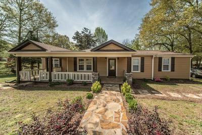 117 MILLER RD, Taylors, SC 29687 - Photo 1