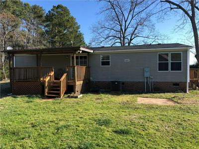 424 ANDERSONVILLE RD, TOWNVILLE, SC 29689 - Photo 2