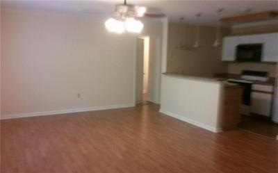 155 ANDERSON HWY APT 732, Clemson, SC 29631 - Photo 2
