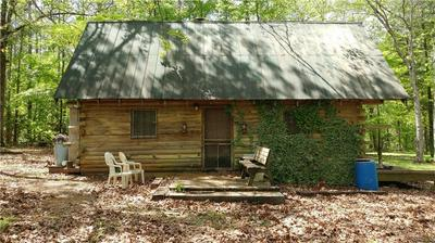 214 MULBERRY ROAD, Abbeville, SC 29620 - Photo 1