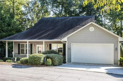 302 POINT PLACE DR, Westminster, SC 29693 - Photo 1