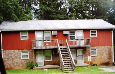 413 LINDSAY RD, CLEMSON, SC 29631 - Photo 1