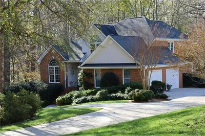 111 BRADFORD WAY, Anderson, SC 29621 - Photo 2