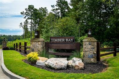 00 TIMBER BAY LANE, Seneca, SC 29672 - Photo 2
