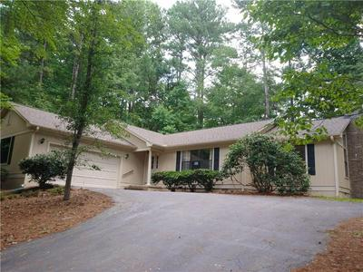 15 TRADEWINDS WAY, Salem, SC 29676 - Photo 1