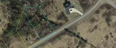 LOT 4 HIDDEN FALLS DRIVE, West Union, SC 29696 - Photo 1