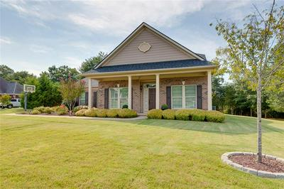 114 WILSHIRE DR, Easley, SC 29642 - Photo 2