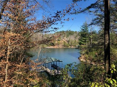E15 LAKE VIEW COURT, Salem, SC 29676 - Photo 1