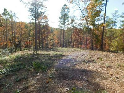 LOT 26 OLD CHAPMAN BRIDGE ROAD, Salem, SC 29676 - Photo 2
