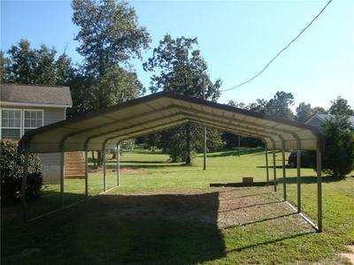 117 PARTLOW RD, Royston, GA 30662 - Photo 2