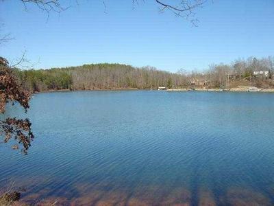 290 WATERSTONE DR, West Union, SC 29696 - Photo 2
