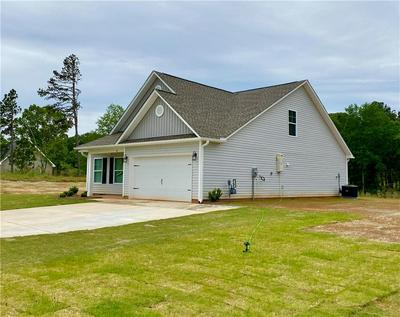 115 SUNNY POINT LOOP, Central, SC 29630 - Photo 2