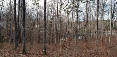 LOT 63 FALLING WATER LANE, Seneca, SC 29672 - Photo 2