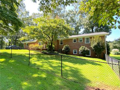 523 FOWLER RD, West Union, SC 29696 - Photo 2
