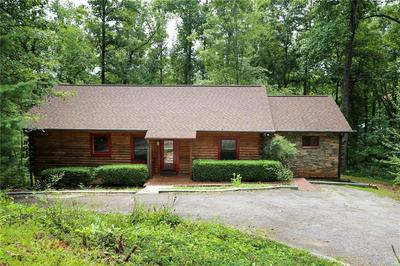 732 TWO TS CIR, MOUNTAIN REST, SC 29664 - Photo 2