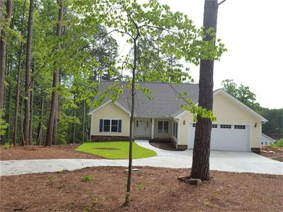 402 HILLANDALE RD, Seneca, SC 29672 - Photo 2