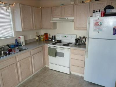 215 CAMPUS DR APT H, Central, SC 29630 - Photo 2
