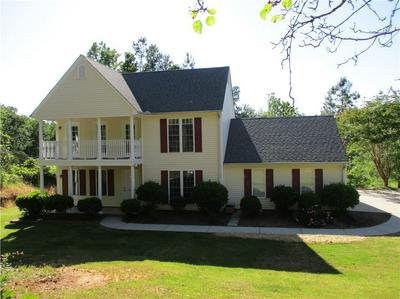 661 GLASSY MOUNTAIN CHURCH RD, Pickens, SC 29671 - Photo 1