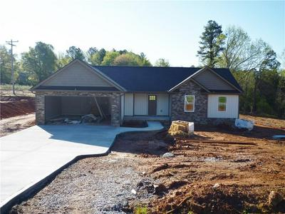 403 NELSON DR, ANDERSON, SC 29621 - Photo 2