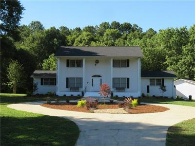 305 FAIRPLAY RD, TOWNVILLE, SC 29689 - Photo 1