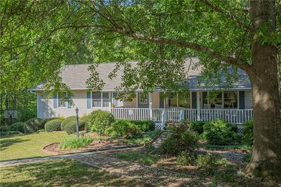 203 LAKEFRONT RD, Townville, SC 29689 - Photo 2