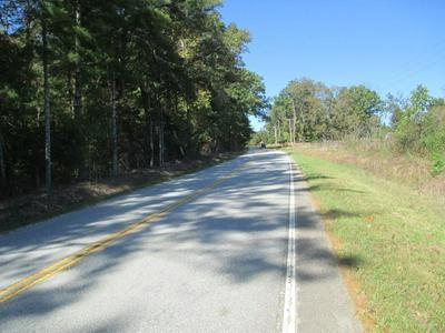 0000 HIGHLANDS HIGHWAY, MOUNTAIN REST, SC 29664 - Photo 2