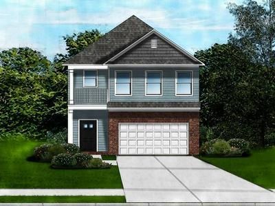 171 HIGHLAND RD, Easley, SC 29640 - Photo 1