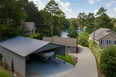 210 LAKE HILLS DR, Townville, SC 29689 - Photo 2
