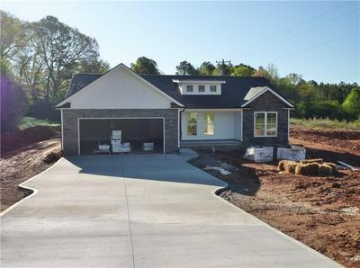 401 NELSON DR, ANDERSON, SC 29621 - Photo 1