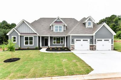 104 EVERLY COURT, Travelers Rest, SC 29690 - Photo 1