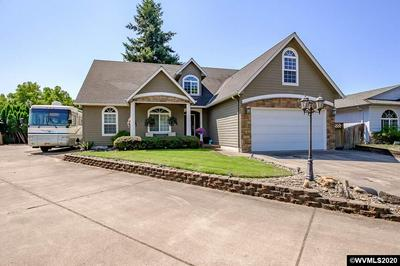 2582 PAGE CT SE, Albany, OR 97322 - Photo 1