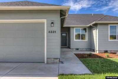 1206 ALBATROSS CT, Sweet Home, OR 97386 - Photo 2