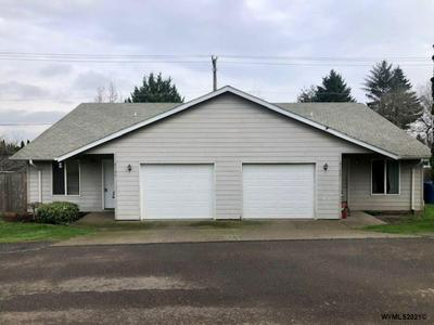 2104 ROGERS LN NW, Salem, OR 97304 - Photo 1