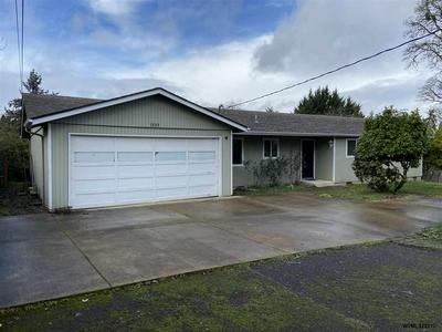 1809 WALLACE RD NW, Salem, OR 97304 - Photo 1