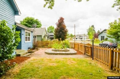837 SW 8TH ST, Corvallis, OR 97333 - Photo 2