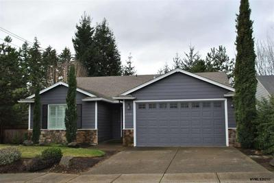 5295 MAC ST SE, Salem, OR 97306 - Photo 1