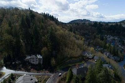 SE HONORS - LOT 189 PL, Gresham, OR 97080 - Photo 2