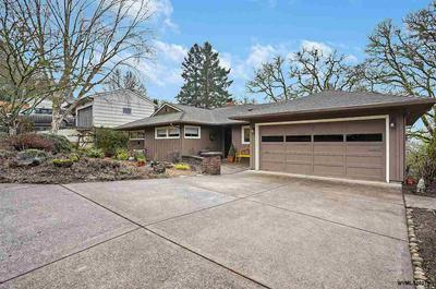 2645 BOLTON TER S, Salem, OR 97302 - Photo 2