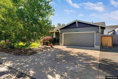 2702 NW 18TH CT, Albany, OR 97321 - Photo 1