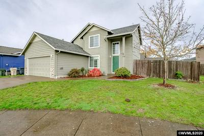 3211 27TH AVE SE, Albany, OR 97322 - Photo 2