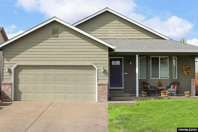 1414 S 6TH ST, Independence, OR 97351 - Photo 1