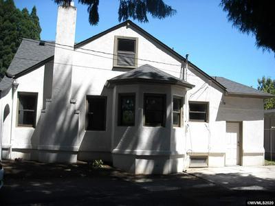 4510 SW PHILOMATH BLVD, Corvallis, OR 97333 - Photo 2