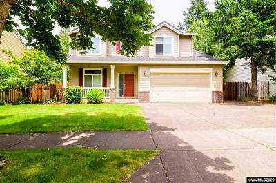6123 SW GRAND OAKS DR, Corvallis, OR 97333 - Photo 1