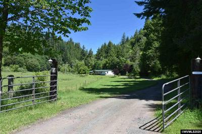 7724 LOWER SMITH RIVER RD, Reedsport, OR 97467 - Photo 1