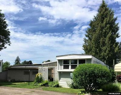 1010 GEARY ST SE, Albany, OR 97322 - Photo 2