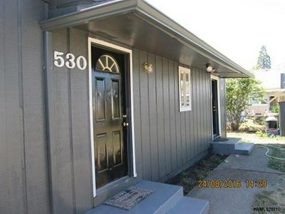 530 14TH AVE SW, Albany, OR 97321 - Photo 1