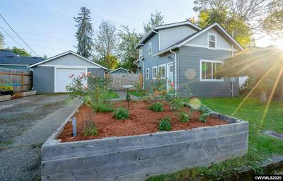 1620 16TH AVE SW, Albany, OR 97321 - Photo 2