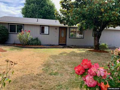 1055 S 4TH ST, Independence, OR 97351 - Photo 2