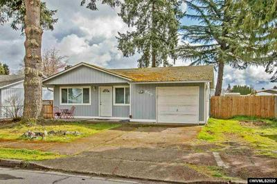 869 54TH PL, SPRINGFIELD, OR 97478 - Photo 1