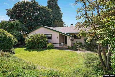 1519 KENARD ST NW, Salem, OR 97304 - Photo 2